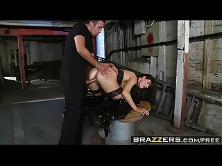 Brazzers real wife stories india summer deep in the bowels of india