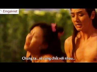 Tan kim binh mai 3d 2013 full hd clip2