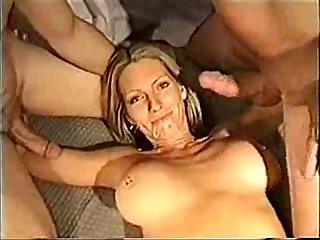 Housewife emma fucked by workmen part 5 of 5