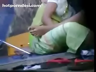 indian hot sex desi porn -More Indian Lesbian Visi