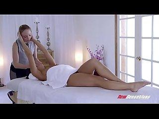 Abigail mac aubrey star romantic lesbian Sex