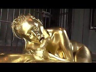 Gold digger funny vongocams period com