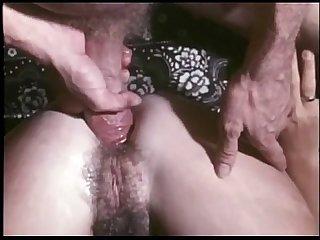 2 vintage john holmes anal scenes crazyhorny com
