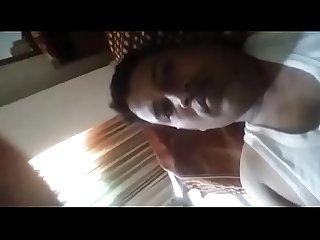 Sujia harun sex video
