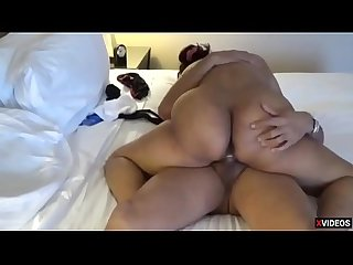 Hot newly married aunty dark black pussy fucking hard sex indian