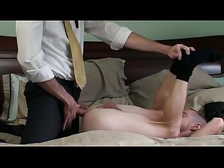 Mormon boyz 4 35
