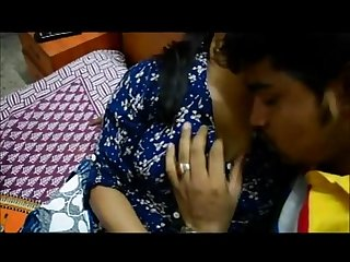 Indian sexy porn actress monica from premer rong lal smooch and boobs sex videos watch indian se