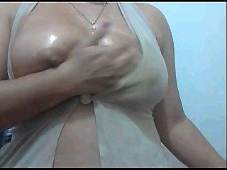 Phat pussy latina milf 2
