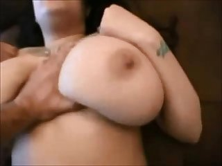 Amateur Wife homemade Fuck and facial