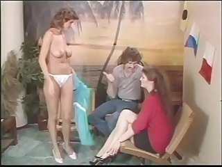 Vintage porn dreams of the 70s vol period 4