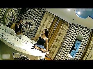 Hack camera in china hotel 59