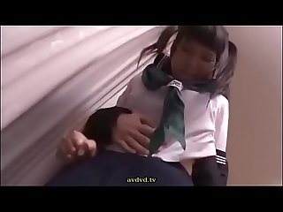 Very cute Japanese student forced in rain 2 full movie http megaurl link 06m0av