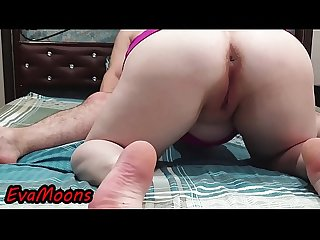 Bbw Wife is a Slut.