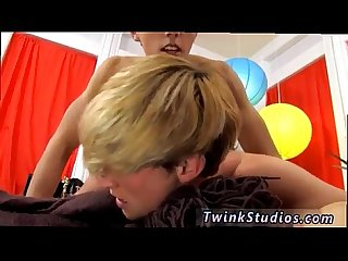 Free gay sex clips media player full length Once inside, they let