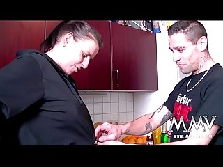 Mmv films wild and mature