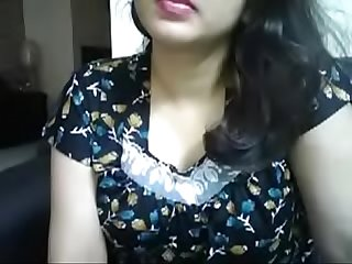 Spicy Babe mansi Hot show in cam 1175