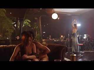 Secret Sex Theraphy Club 2016 - http://like.load.vn/m
