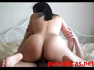 Comendo a puta japonesa