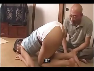 Young innocent Wife is abused by her perverted father in law ntr see complete https won pe 9grx0j