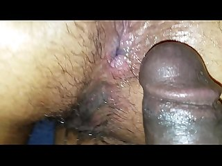 Anal sex is the best kind of sex heavyxxxdick nastyxxxcouple