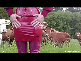 Best milf heels stockings latex see pt2 at goddessheelsonline co uk