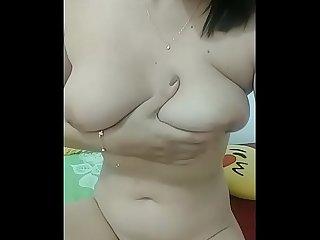 Azalea ortiz comma Linda Colegiala con carita de inocente Jugando con Su Preciosa vagina pack comple