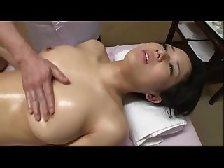 Threesome videos
