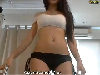 Phimse period net hot amateur Sex april 2015 Videos collection 10