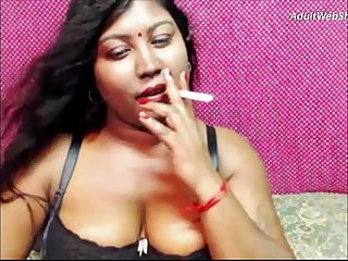 Fat mature indian adultwebshows com