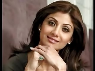 Best of shilpa shetty jukebox hq