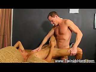 Gay Xxx sexy lad robbie anthony has a highly sensational approach