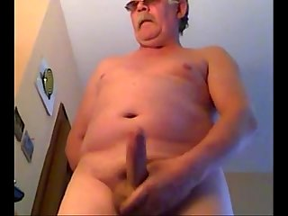 Grandpa gay niceolddaddy Tumblr com