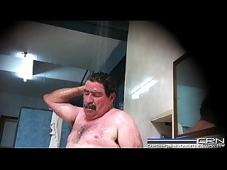 Sauna videos