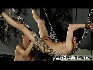 Porn clips wallpapers hd man sex horny reece is back to use another