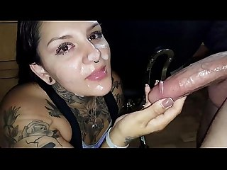 Cock suck live more videos on www 69sexlive com