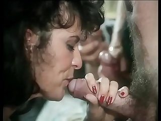 Rocco siffredi vs john holmes vol period 3 lpar full porn movie rpar