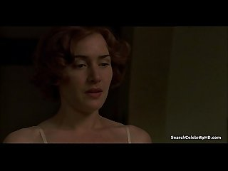 Kate Winslet Mildred Pierce 2011