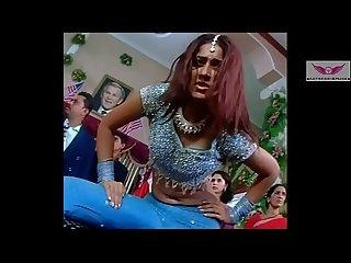 Ileana d cruz compilations songs hot edit ultra slow motion zoom new