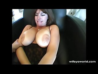 Wifey s sister first time fucking hubby remastered