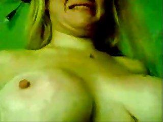 Xvideos com 5fef6bd396d03208fb1c261b05f7eb2a