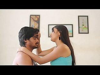 Youtube actress mamatha unseen bedroom hot romance with boyfriend
