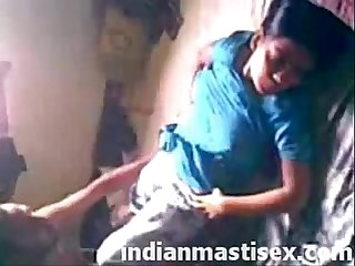 Village Fresh Girl having Sex