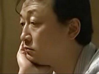 Japan love story
