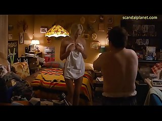 Charlize theron nude scene in young adult movie scandalplanetcom
