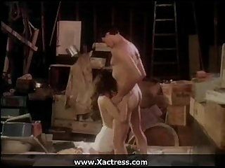 touch me in the morning full movie