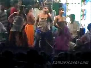 Andhra 1