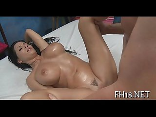 Cute hawt 18 year Old gets drilled hard