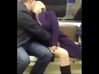 Unbeliavable public sex and caught compilation