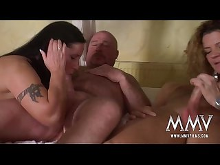 Mmv films swinging couples