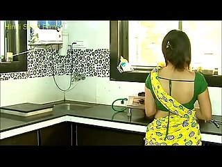 Desi wife romance with her ex boyfriend hot love making scene youtube mp4